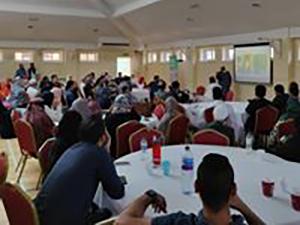 Haj Seminar